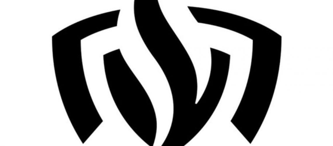Brandweer-op-zwart-logo-915x518