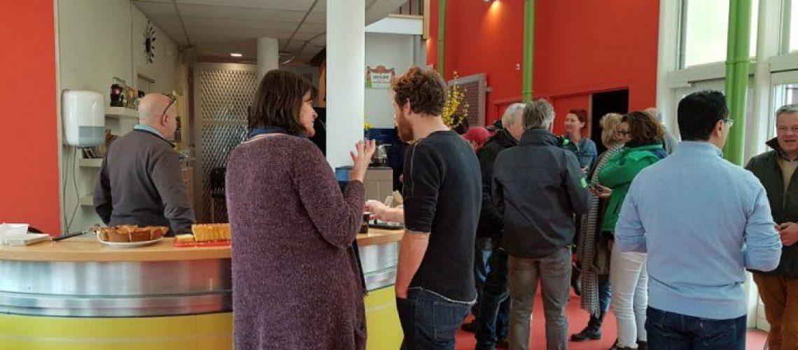 De-Wissel-catering_klein-2018